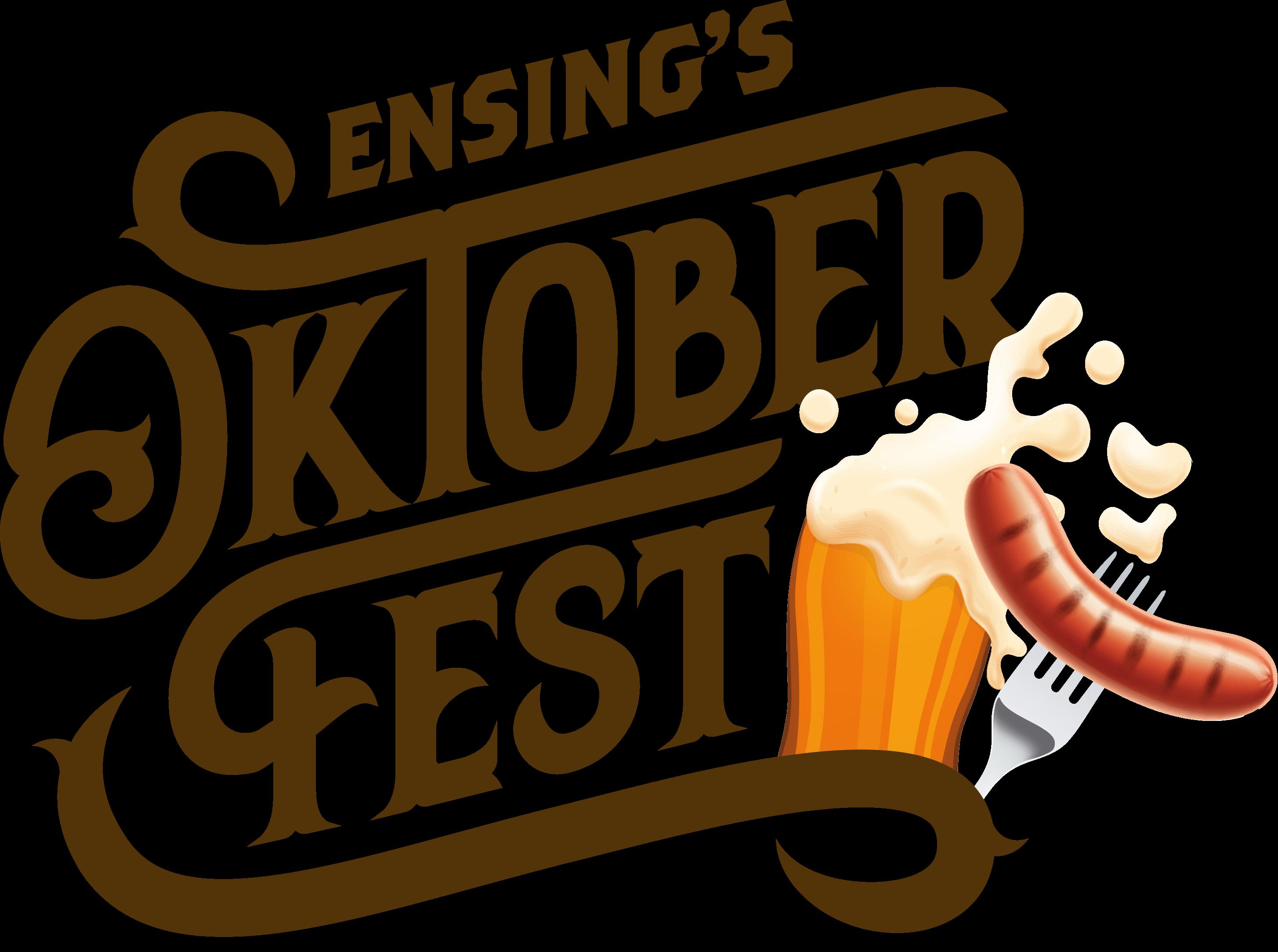 Apeldoorns Oktoberfest