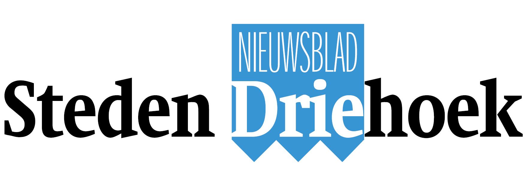 Stedendriehoek_logo